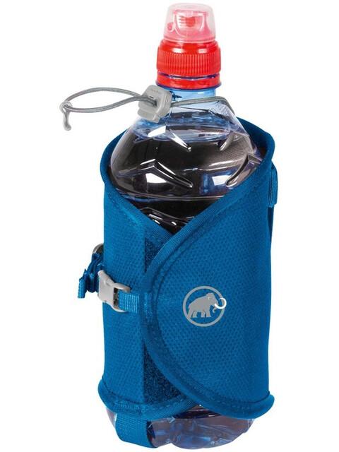 Mammut Add-On Bottle Holder dark cyan
